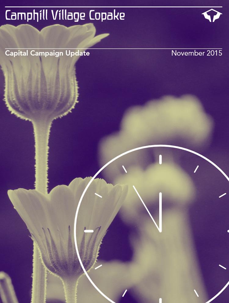 capital-campaign-update-november-2015